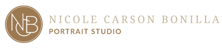 Nicole Carson Bonilla Portrait Studio