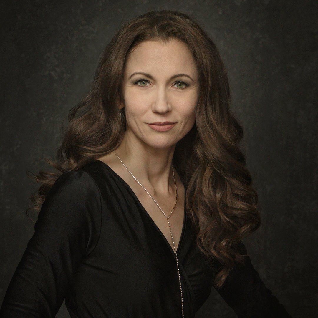 Nicole Carson Bonilla